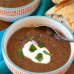 creamy_chipotle_black_bean_soup