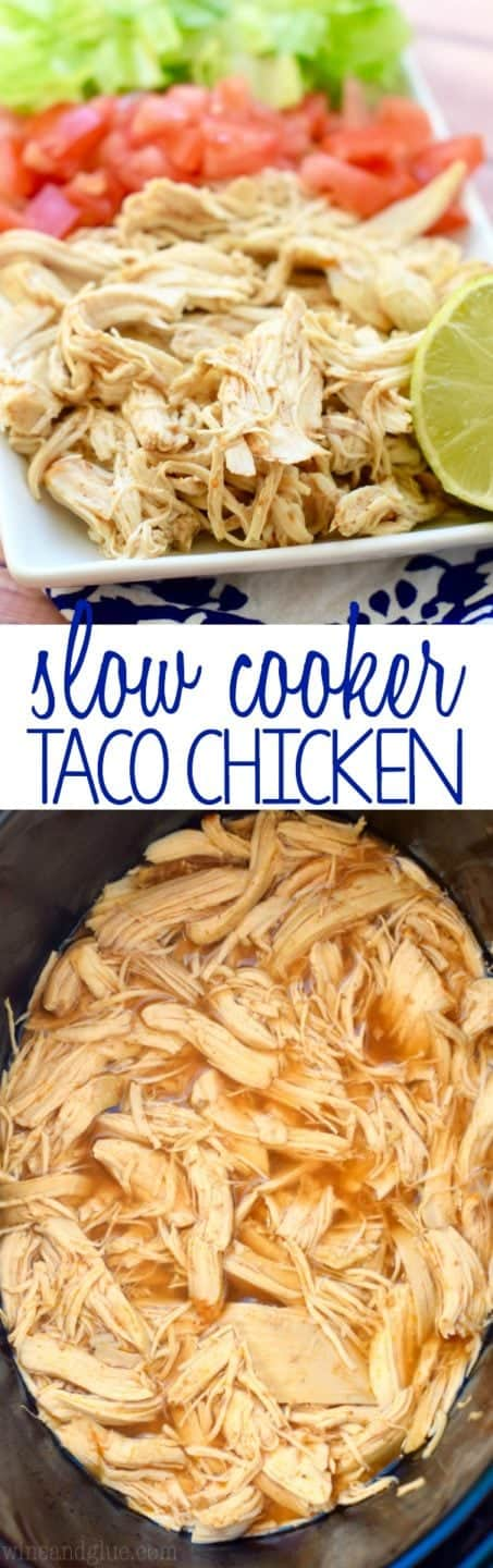 slow_cooker_taco_chicken_long