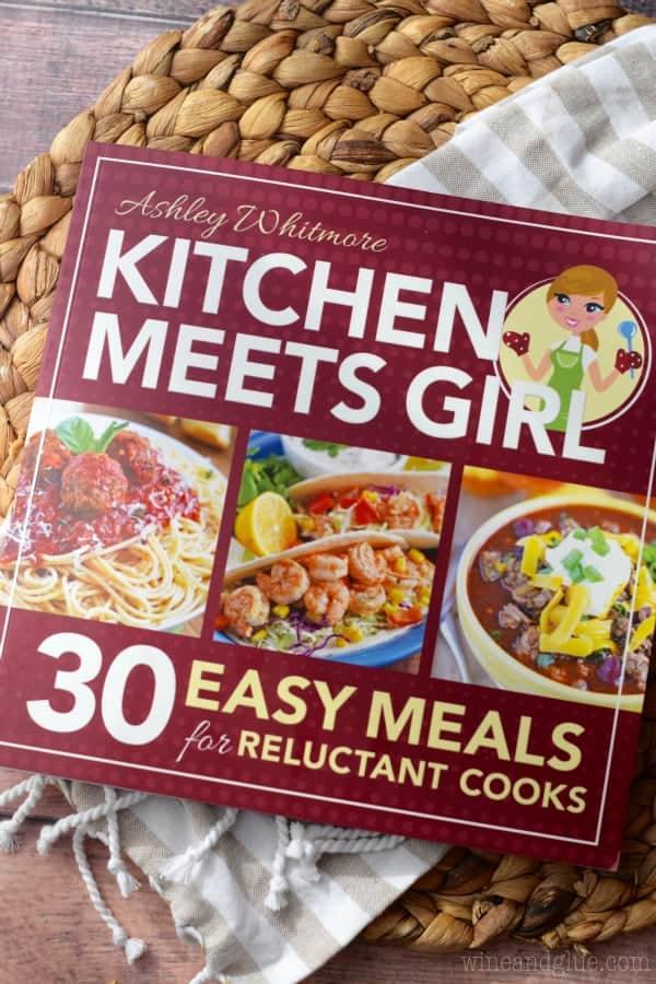 30_easy_meals_cookbook