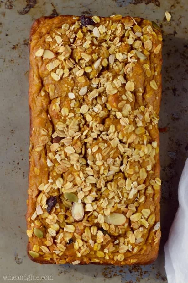 muesli_pumpkin_bread_4