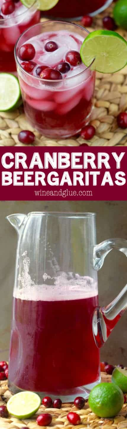 cranberry_beergaritas_party_cocktail