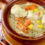 turkey_dumpling_soup