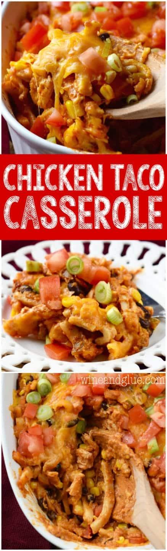chicken_taco_casserole_weeknight_meal