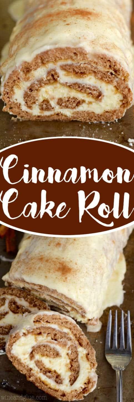 cinnamon_cake_roll_dessert