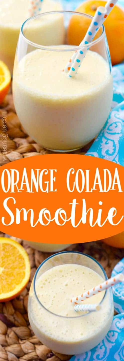 orange_colada_smoothie_light_healthy_low_calorie