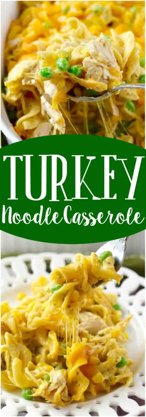 turkey_noodle_casserole_weeknight_dinner_easy