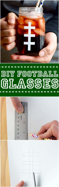 DIY_FOOTBALL_GLASSES_CRAFT