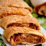 bbq_chicken_pizza_roll
