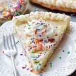 funfetti_cookie_cake_2