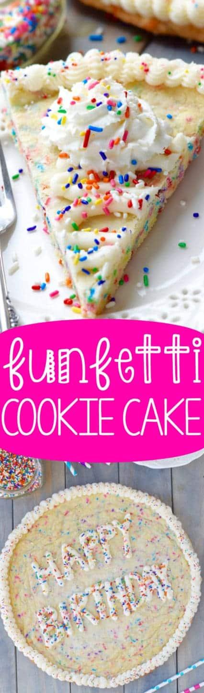 funfetti_cookie_cake_dessert_birthday