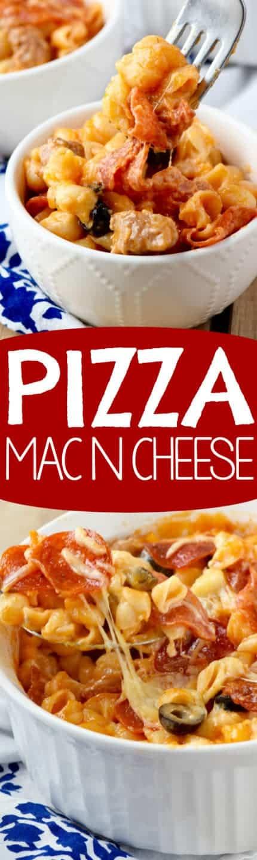 pizza_mac_n_cheese_dinner_casserole