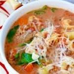 slow_cooker_creamy_tortellini_soup