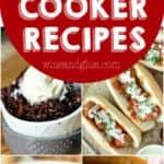 slow_cooker_recipes_crock_pot