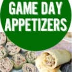 top_10_game_day_appetizers