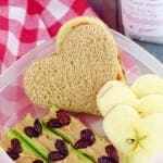 valentines_day_lunch_box