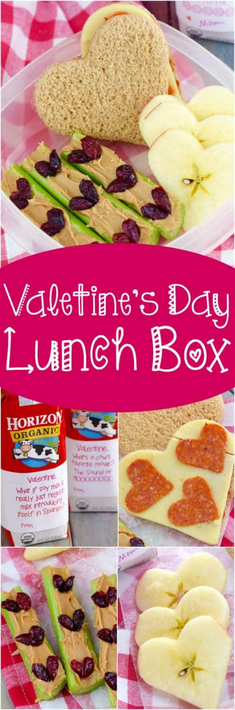 valentines_day_lunch_box_printable