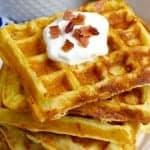 bacon_cheddar_sour_cream_waffles