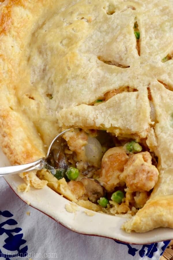 shrimp_pot_pie_3