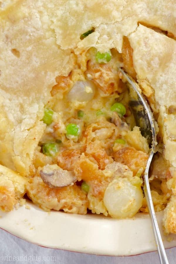 shrimp_pot_pie_4