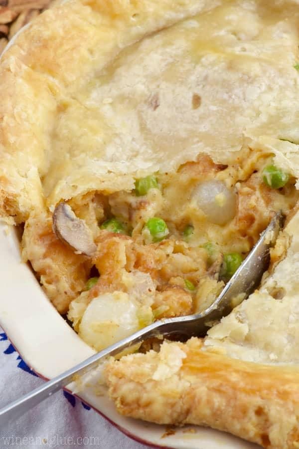 shrimp_pot_pie_5
