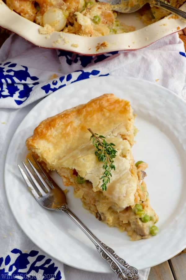 shrimp_pot_pie_6