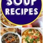 top_10_soup_recipes