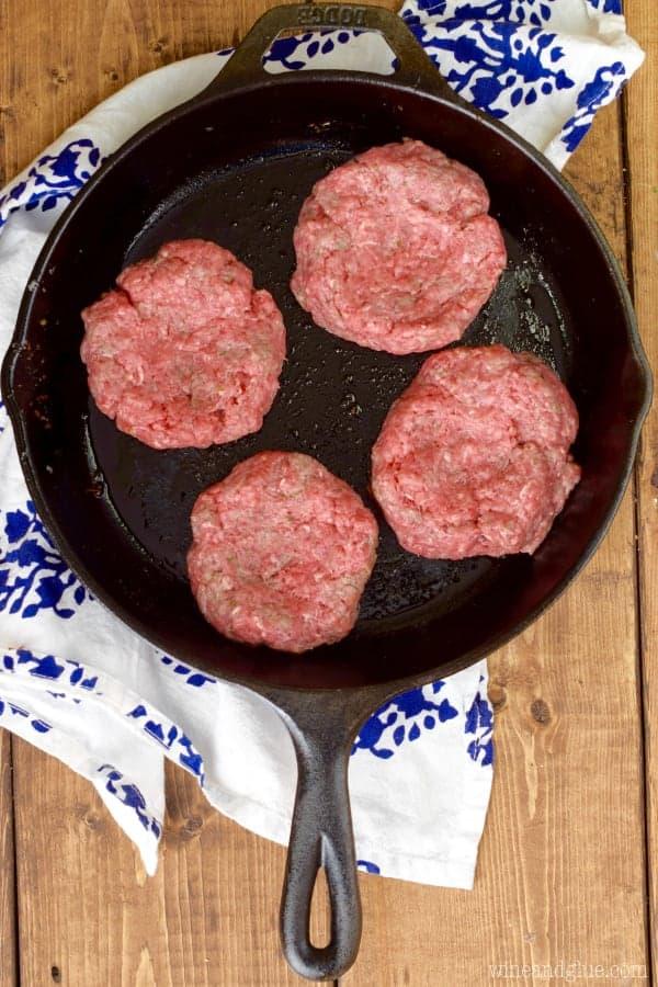 blt_ranch_burger_4