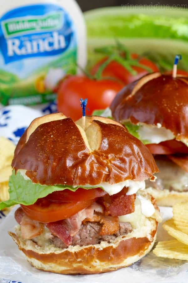 blt_ranch_burger_5