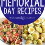 memorial_day_bbq_recipes
