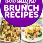 top_10_overnight_brunch_recipes_breakfast