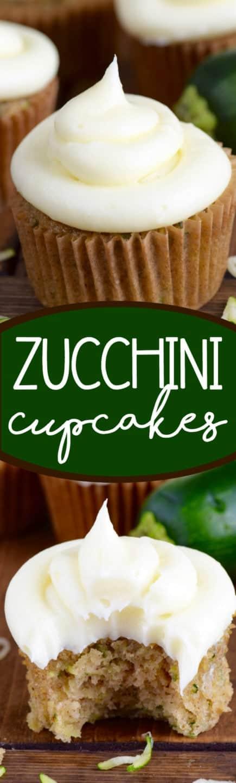 zucchini_cupcakes_dessert_cream_cheese
