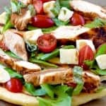 grilled_chicken_caprese_flatbread_2