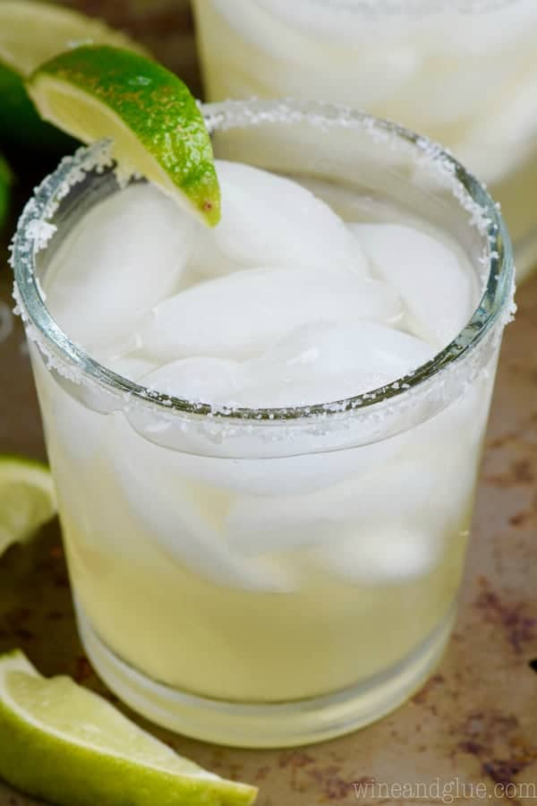 the_best_margaritas