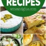 top_10_jalapeno_recipes