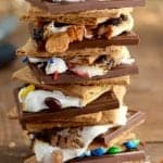 candy_coated_smores