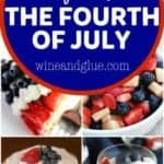 fourth_of_july_recipes_desserts_BBQ