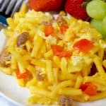 mac_n_cheese_breakfast_casserole