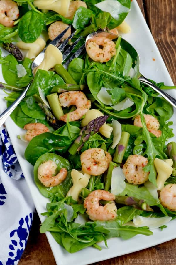 shrimp_scampi_salad_2