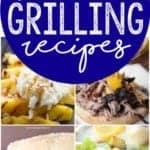 grilling_recipes3