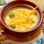 slow_cooker_broccoli_cheddar_soup_4