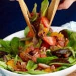 strawberry_bacon_salad_3
