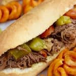 slow_cooker_italian_beef_sandwiches_2