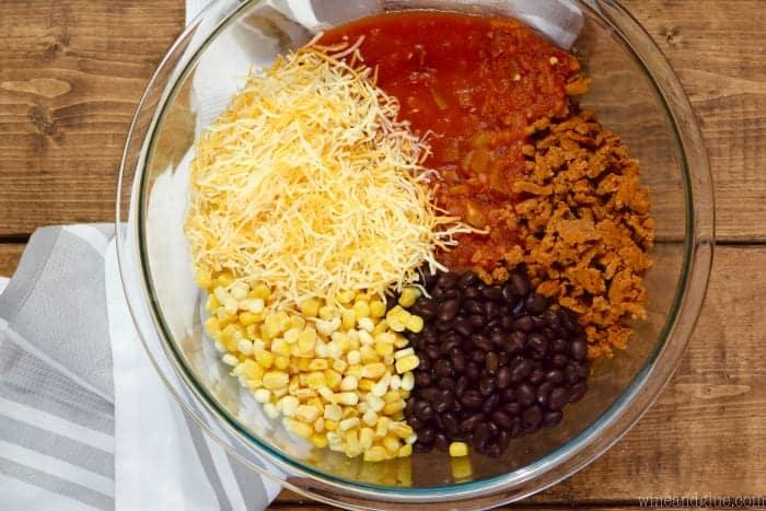 taco_stuffed_peppers_5