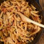 one_pot_southwestern_alfredo_pasta_3