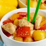 slow_cooker_sweet_and_sour_chicken
