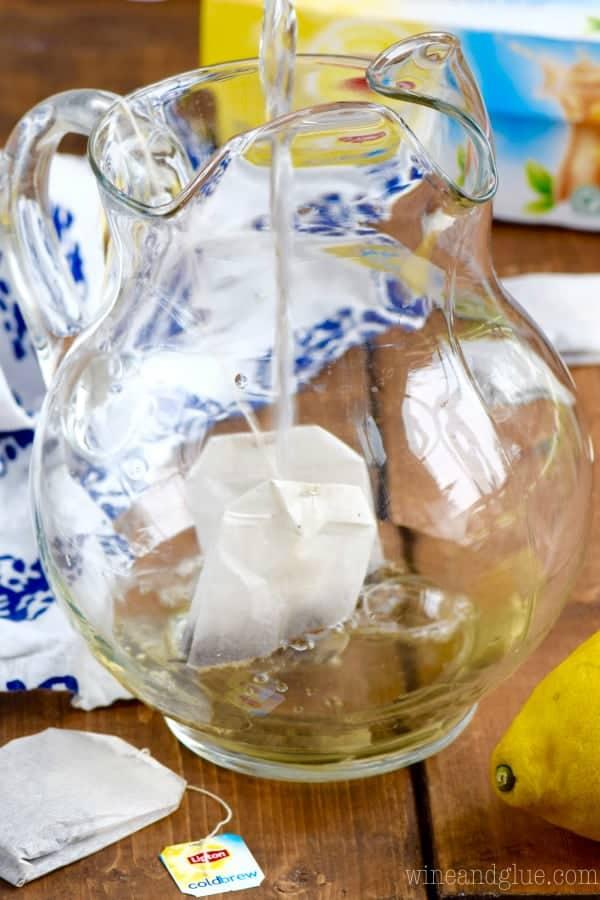 cold_brew_iced_tea_2