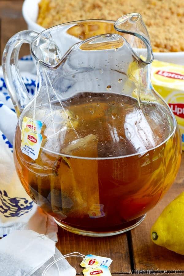 cold_brew_iced_tea_3
