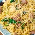 creamy_spaghetti_and_sausage_5