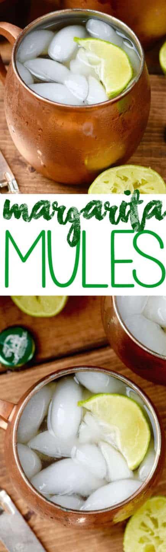 margarita_mules_drink_recipe_cocktail_recipe