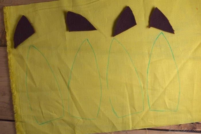 pikachu_costume_pokemon_go_costume